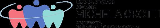logo crotti full